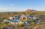 24066 N 90TH Way, Scottsdale, AZ 85255