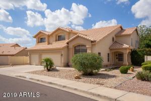19012 N 78TH Lane, Glendale, AZ 85308