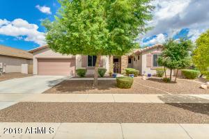 8740 W LAMAR Road, Glendale, AZ 85305