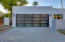7820 N 5TH Avenue, Phoenix, AZ 85021