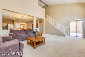 45370 W MIRAMAR Road, Maricopa, AZ 85139