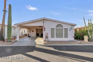 1807 E TORREY PINES Lane, Chandler, AZ 85249