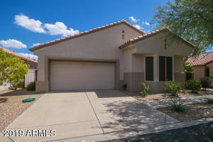 16107 W Quail Creek Lane, Surprise, AZ 85374