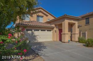19903 N EMMERSON Drive, Maricopa, AZ 85138