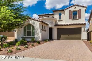 20602 W EDGEMONT Avenue, Buckeye, AZ 85396