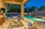 11698 E WETHERSFIELD Road, Scottsdale, AZ 85259