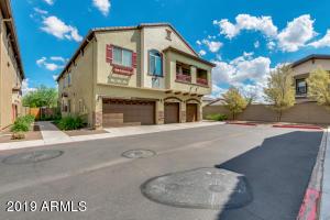 2725 E MINE CREEK Road, 1135, Phoenix, AZ 85024