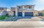 3019 E LOS GATOS Drive, Phoenix, AZ 85050