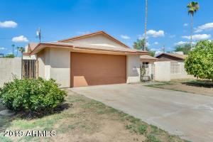 2116 W WILLOW Avenue, Phoenix, AZ 85029