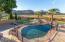 3732 E KACHINA Drive, Phoenix, AZ 85044