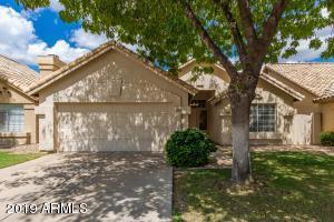 3150 W Baylor Lane, Chandler, AZ 85226
