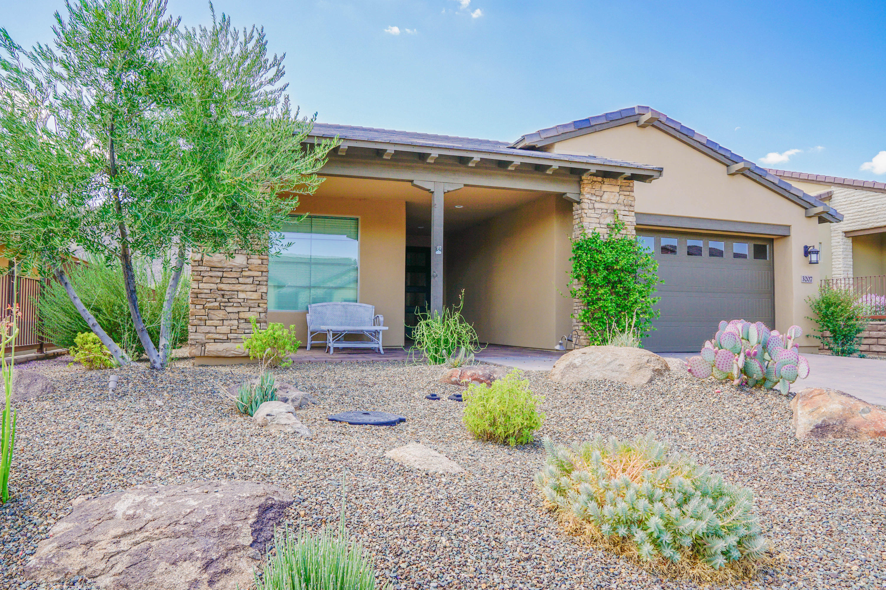 Photo of 3207 RISING SUN Ridge, Wickenburg, AZ 85390