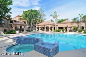 15095 N THOMPSON PEAK Parkway, 1063, Scottsdale, AZ 85260