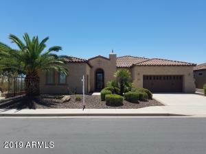 13001 W REDBIRD Road, Peoria, AZ 85383