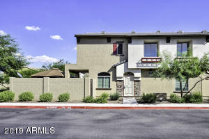 2725 E MINE CREEK Road, 1137, Phoenix, AZ 85024