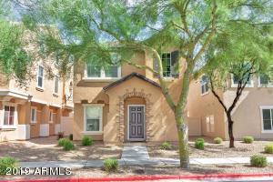 34608 N 30th Avenue, Phoenix, AZ 85086
