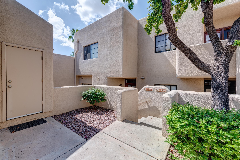 Photo of 6148 N 29TH Street, Phoenix, AZ 85016