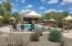 2034 W Yellowbird Lane, Phoenix, AZ 85085