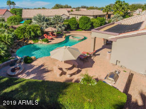 14983 W MUIRFIELD Lane, Surprise, AZ 85374