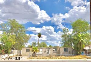 4547 N 51ST Avenue, Phoenix, AZ 85031