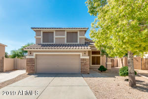 3234 N 127TH Lane, Avondale, AZ 85392