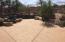 more pool view