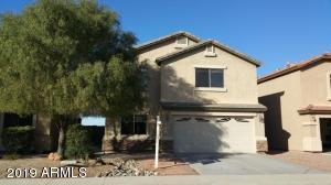 42442 W HILLMAN Drive, Maricopa, AZ 85138