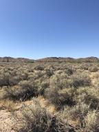 22399 W Eagle Mountain Road, 0, Buckeye, AZ 85326