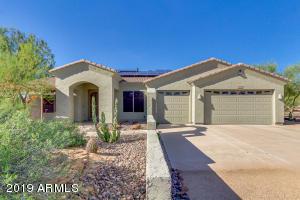 43908 N 20TH Street, New River, AZ 85087