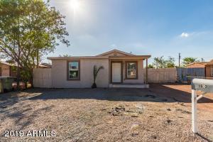 6602 N 53RD Avenue, Glendale, AZ 85301