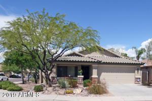 2440 W OBERLIN Way, Phoenix, AZ 85085