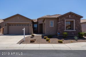 25961 W SIERRA PINTA Drive, Buckeye, AZ 85396