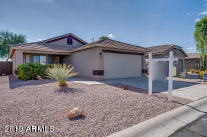 30500 N SUNRAY Drive, San Tan Valley, AZ 85143