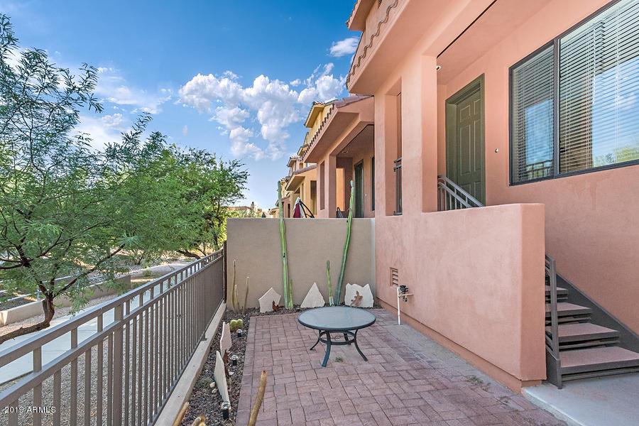 Photo of 9551 E REDFIELD Road #1015, Scottsdale, AZ 85260
