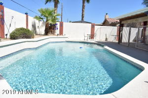 12850 S 40TH Place, Phoenix, AZ 85044