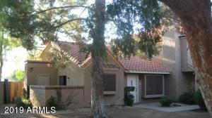 3491 N ARIZONA Avenue, 44, Chandler, AZ 85225