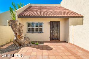 423 E IRONWOOD Drive, Phoenix, AZ 85020