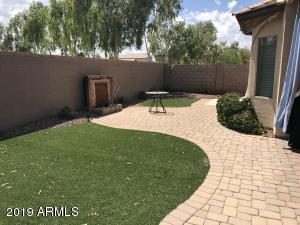 11617 W TONTO Street, Avondale, AZ 85323