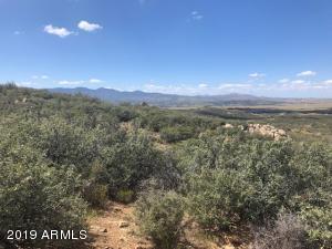 15647 E BONANZA Trail, 11, Dewey, AZ 86327