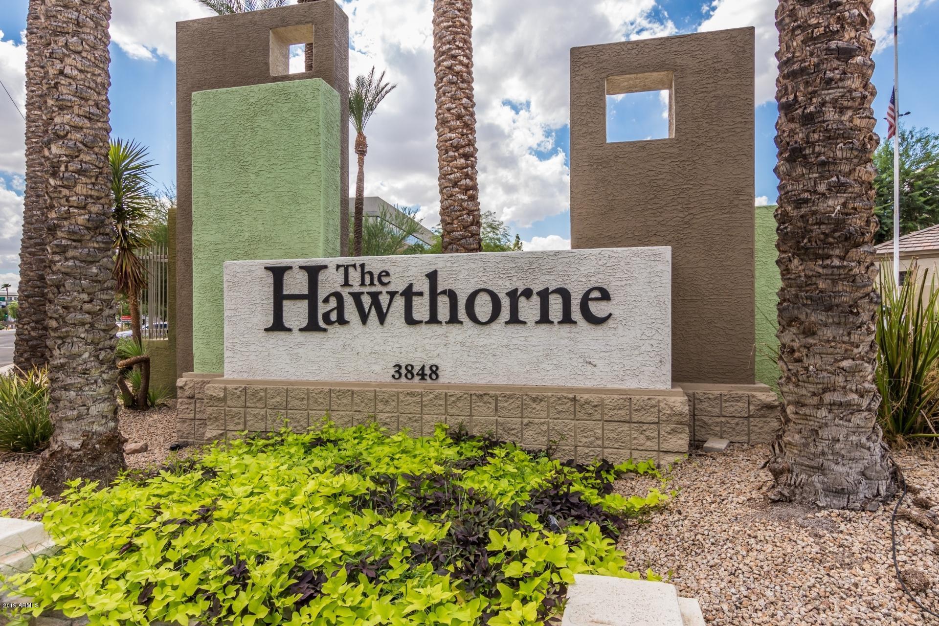 Photo of 3848 N 3RD Avenue #1079, Phoenix, AZ 85013