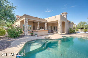 3098 E WATERMAN Way, Gilbert, AZ 85297