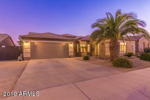 17337 W MARSHALL Lane, Surprise, AZ 85388