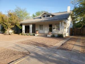 63 E VERNON Avenue, Phoenix, AZ 85004