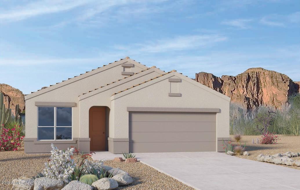 Photo of 2030 W Yellowbird Lane, Phoenix, AZ 85085