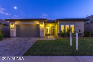 14363 W Windrose Drive, Surprise, AZ 85379