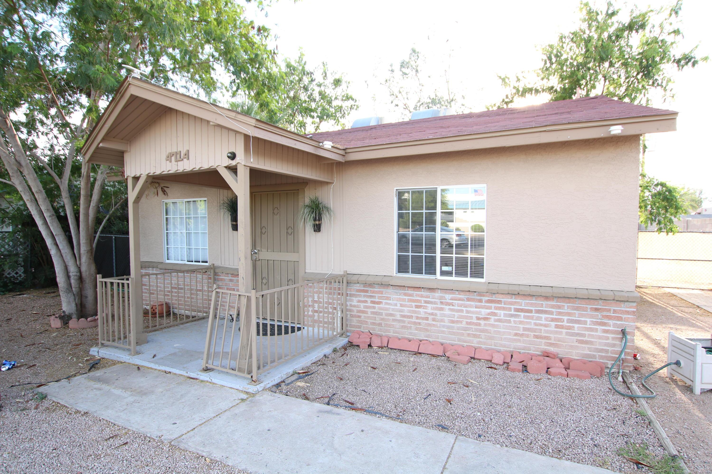 Photo of 4714 N 23RD Avenue, Phoenix, AZ 85015