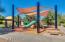 1325 E ELYSIAN Pass, San Tan Valley, AZ 85140