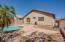 11209 W CORONADO Road, Avondale, AZ 85392