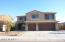 2318 W ANGEL Way, Queen Creek, AZ 85142