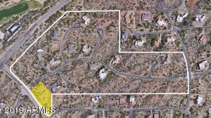 10651 E Rising Sun Drive, 44, Scottsdale, AZ 85262